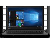 TECRA C50-D1512 Laptop