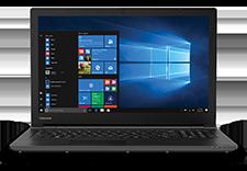 TECRA C50-E1516 Laptop