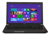 Tecra R950-BT9500 Laptop