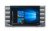 TECRA X40-D-BTO Laptop