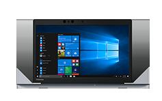 TECRA X40-E-BTO Laptop