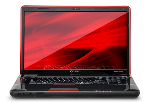 X505-Q865