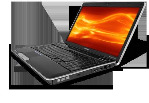 satellite a505 s6973 laptop - Diz�st� bilgisayar nas�l so�utulabilir?