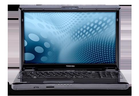 L505D-GS6000