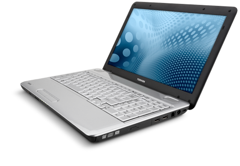 toshiba satellite drivers