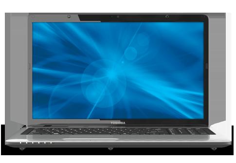 Toshiba Satellite L770D-ST6NX1 Full Drivers download Free