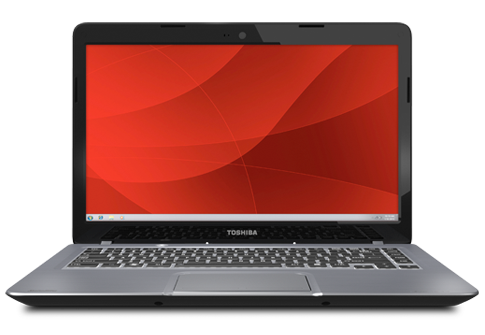 Toshiba Satellite U845-S406 Laptop