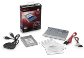 120GB Solid State Drive PC Upgrade Kit