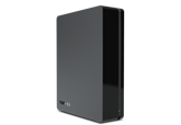 Toshiba 3TB Canvio® Desktop External Hard Drive (Black)