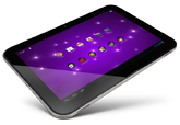 Excite™ 10 SE Tablet (32GB)