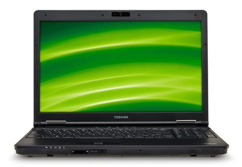 USB 2.0 External CD//DVD Drive for Compaq presario cq40-614tx
