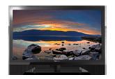 "42TL515U 42"" class 3D LED TV"