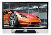 "46WX800U 46"" class 3D LED TV"