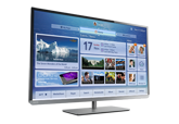 "50L4300U 50"" class Cloud LED TV"