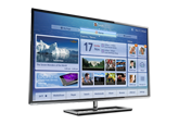 "50L7300U 50"" class Cloud LED TV"