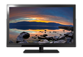 "55TL515U 55"" class 3D LED TV"