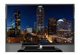 """55UL610U 55"""" class 3D LED TV"""