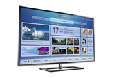 "65L7300U 65"" class 1080P Cloud LED TV"