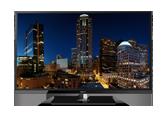 """65UL610U 65"""" class 3D LED TV"""