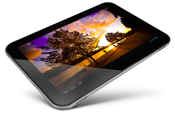 Excite™ 10 SE Series Tablets