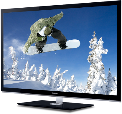hdtv buying guide tv research center toshiba televisions rh us toshiba com Car Guide hd led tv buying guide