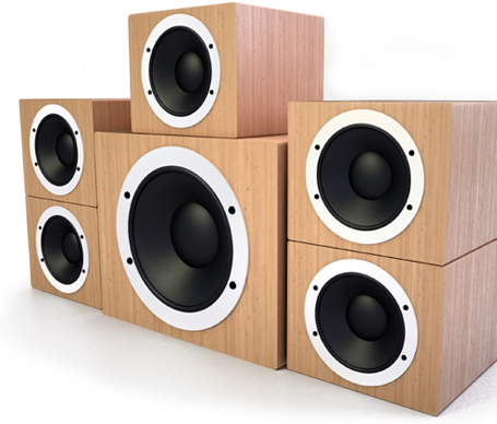 Home theater buying guide tv research center toshiba home theater speakers sciox Choice Image