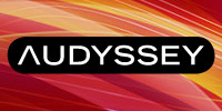 Audyssey Audio Technology