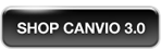 Shop CANVIO-3 Series