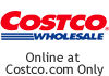 Costco Online only