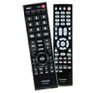 Remote Controls for Toshiba DVD Players, Blu-ray Disc Players, and Portable DVD Players