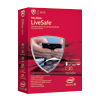MCAFEE LIVESAFE 12 MONTH Activation Card (for purchase with a system only)