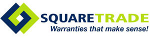 2nd Year SquareTrade Extended Service Plan