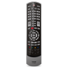 Toshiba TV Remote Control CT-90395 for models 47L7200U, 55L7200U
