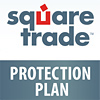 Square Trade 1YR Ext Warranty for Refurbished Laptops with 90Day OEM Warranty ($300 - $399.99)