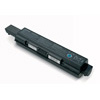 Toshiba Primary High Capacity 12-Cell Li-Ion Laptop Battery for Satellite A500/L500/L550