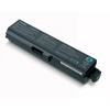 Toshiba Primary High Capacity 12-Cell Li-Ion Laptop Battery