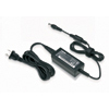 Toshiba 30-Watt Global AC Adapter for Mini Notebook NB205/NB255/NB305/NB505 series and USB Mobile LCD Monitor