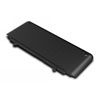 Toshiba Primary 8-Cell Li-Ion Battery Pack for Libretto W105