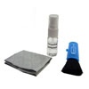 Toshiba Cleaning Kit