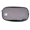 Toshiba Zippered Cable Pouch