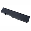 Toshiba Primary 6-Cell Li-Ion Laptop Battery