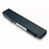 Toshiba Primary 6-Cell Li-Ion Laptop Battery for Tecra A11 and M11 series