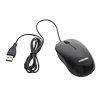 Toshiba USB Optical Mouse U55
