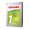 Toshiba E300 Desktop Internal Hard Drive - 1TB