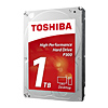 Toshiba P300 Desktop Internal Hard Drive - 1TB
