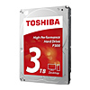 Toshiba P300 Desktop Internal Hard Drive - 3TB