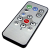 Toshiba Remote Control for Camileo H30 & X100 HD Camcorder