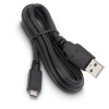 Toshiba USB Charging Cable (for Excite10 SE, Excite Pure & Encore Tablet PC series)