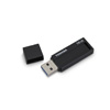 16GB Toshiba TransMemory™ ID USB 3.0 Flash Drive (BLACK)