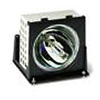 Toshiba Y-67 Replacement Lamp for models 50HM66, 50HMX96, 56HM16, 56HM66, 56HMX96,, 50HM67, 57HM167, 65HM117 and 65HM167